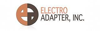 Electro-Adapter