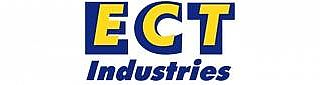 ECT-Industries
