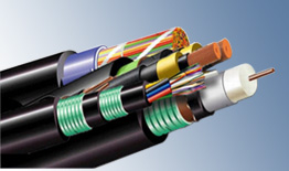UL & CSA Cables (Enlarge)