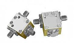RF Isolators (Enlarge)